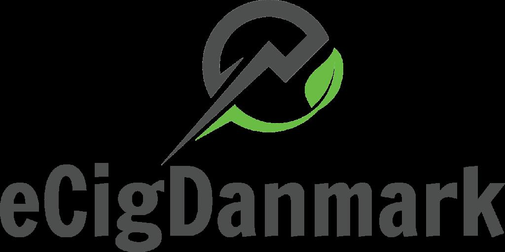 official-ecigdanmark-logo.png