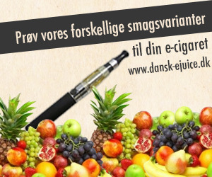 dansk-ejuice.jpg