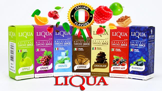 Liqua-3.png