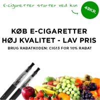 e-cigaret-butik.png