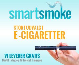 smartsmoke.jpg