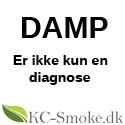kc-smoke.jpg