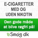 e-smog.jpg
