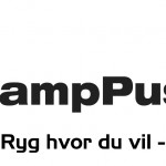 Damppusher_logo_.jpg