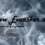 Evaesker.dk profilbillede.png