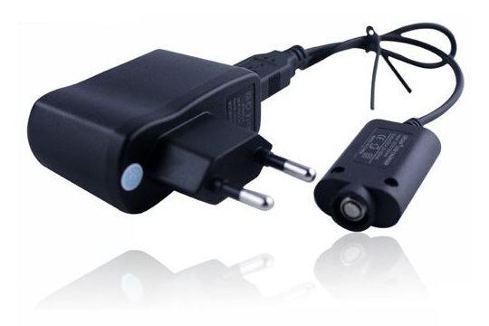 e-cigaret produkt usb-oplader 220V