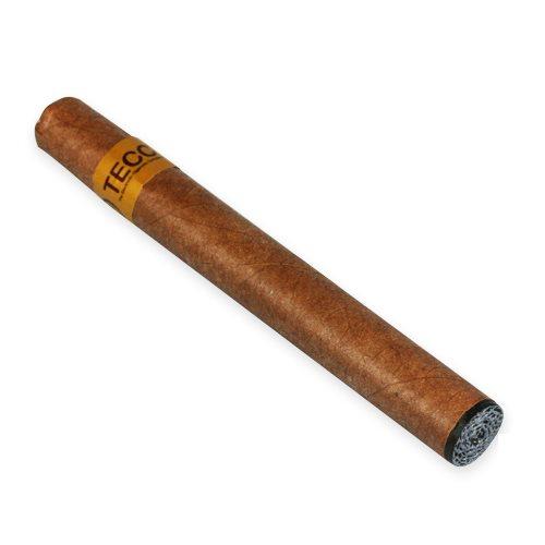 e-cigaret produkt e-cigar