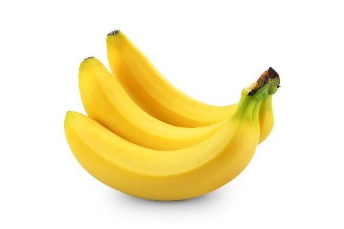 e-juice banan