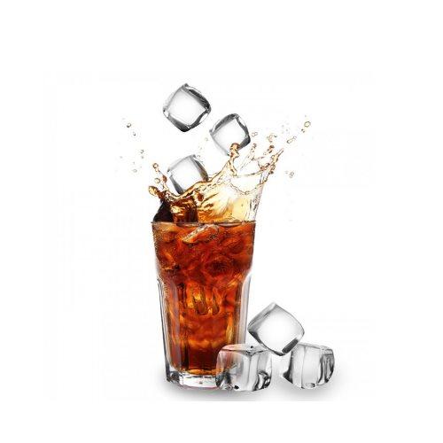 e-juice cola