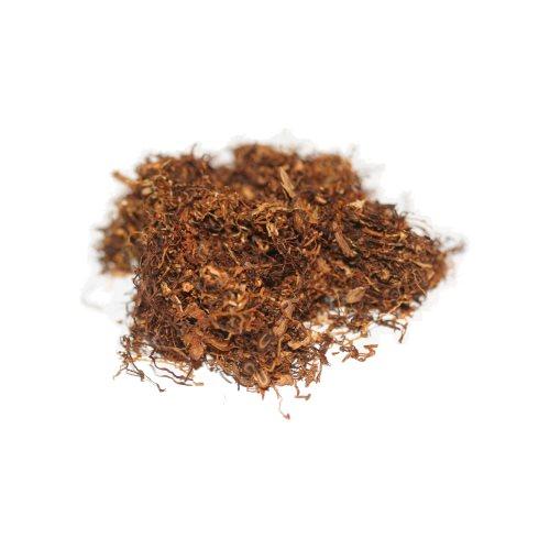 e-juice tobak